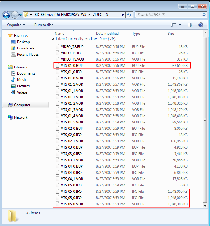 How to quickly Rip an encrypted DVD movie to a mp4 file? - DVD