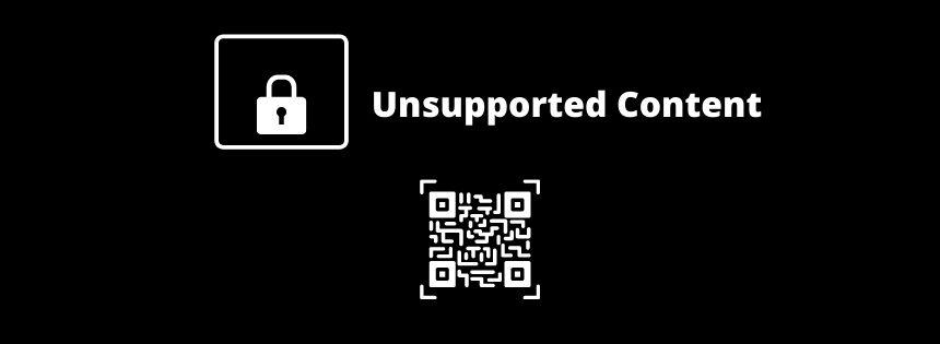 https://static.opencloner.com/image/kb/kb454_unsupported.jpg