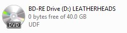 dvd-cloner wait blank disc
