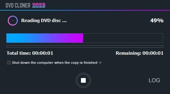 dvd x copy xpress