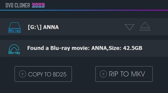 dvd-cloner copy blu-ray