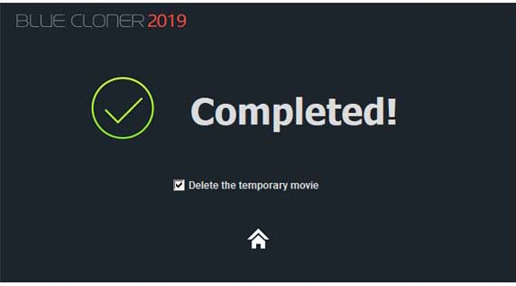 https://static.opencloner.com/image/kb/manual_bc2019-help-expert-completed.jpg