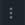 3 dots button
