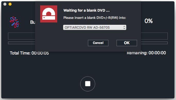 https://static.opencloner.com/image/kb/manual_mc2019_insert_a_blank_dvdr.jpg