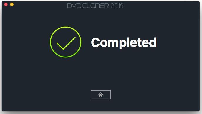 https://static.opencloner.com/image/kb/mc2019_faq_dvd_bd_mkv_complete.jpg