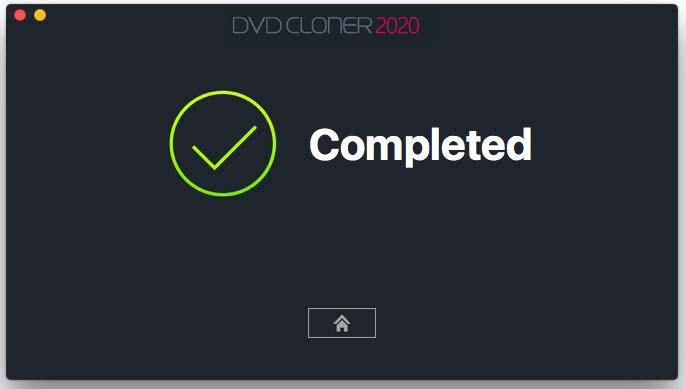 https://static.opencloner.com/image/kb/mc2020_faq_dvd_bd_mkv_complete.jpg