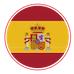es-flag-16D1HT